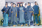 Eid collection revealed in Bangladesh