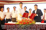 New flights to boost links between Laos and China