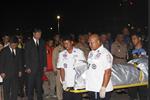 Body of Phuket boat accident victim retrieved