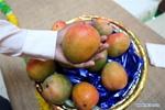 Mango festival kicks off in Islamabad, Pakistan