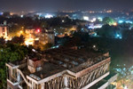 Pune ranked most liveable city in India