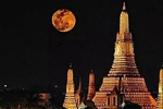 Moon-related festivals in ASEAN countries