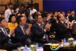 Boao Forum to bolster Cambodia-China ties