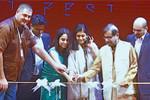 8th Dhaka Lit Fest kicks off in Dhaka