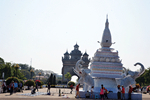 Visit Laos-China Year to begin tomorrow