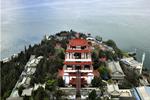 Pollution control of Erhai lake in Dali