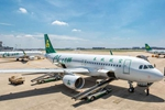 Spring Airlines launches direct flight to Yangon
