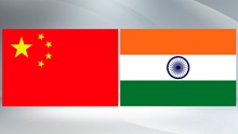 Xi congratulates Indian PM Modi on party's election victory