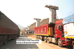 Laos to seize opportunities offered by Laos-China railway