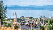 Tour de France to land in Yunnan