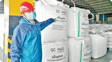 Yunnan gears up for stabilizing foreign trade amid pandemic