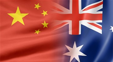 Australia should make independent, sensible choices on China ties